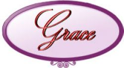 Grace Bag Limited