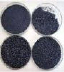 Supply Natural Flake Graphite