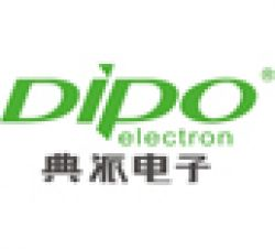 Dongguan Dipo Electronics Co., Ltd.
