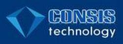 Consis Technology(hongkong) Limited