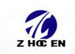 Xinxiang Zhuocheng Special Textile Co., Ltd
