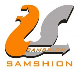 Samshion Manufacture Industries (hk) Ltd