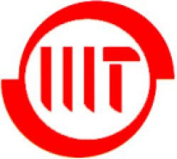 Shandong Weituo Group Co., Ltd