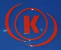 Shenzhen Kaiwosi Technology Co., Ltd.