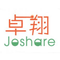 Beijing Joshare Science & Tech Co., Ltd