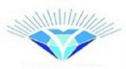 Yinuo Tyre Co.ltd