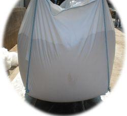 Zibo Xinli Plastics Weave Co.,ltd
