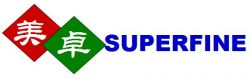 Qingdao Superfine Garments Co., Ltd.