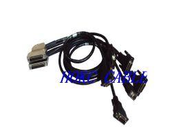 Scsi  Cable-01