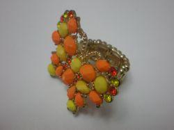 Jewelry Ring 3