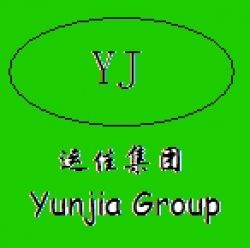 China Yunjia Group Co., Ltd