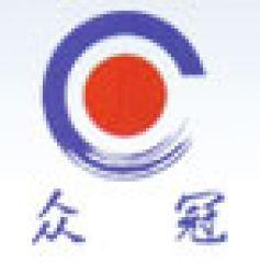 Shandong Zhongguan Traffic Facility Co., Ltd.