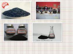 High Carbon Flake Graphite(+199)
