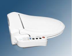 Electronic Bidet Yb-5025