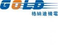 Chongqing Testing Equipment Co,.ltd