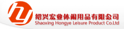 Shaoxing Hongye Leisure Product Co.,ltd