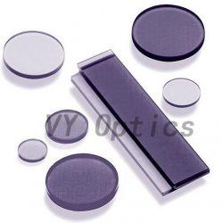 optical IR-CUT Blue Filter lens for Digital Camera