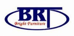 Hebei Bright Furniture Co.,ltd.
