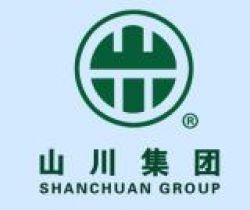 Zibo Shanchuan  Medical Instrument Co.,ltd