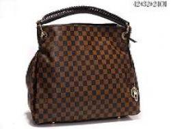 Fashion Bags Global Trade Co.,ltd