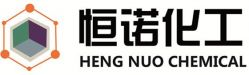 Yantai Heng Nuo Chemical Technology Co., Ltd.