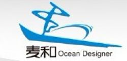 Ocean-designer International Logistics Co., Ltd