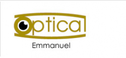 Emmanuel Optical Group Co.,ltd