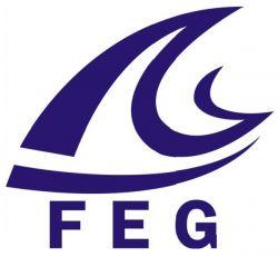 Far East International Shipping Company