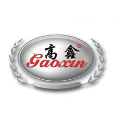 Zhejiang Gaoxin Industrial&trading Co,. Ltd