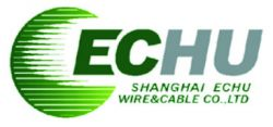 Shanghai Echu Wire And Cable Co., Ltd