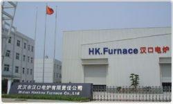 Wuhan Hankou  Furnace Co.,ltd