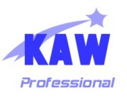 Kaw Electronics Co., Ltd
