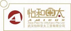 Amicus Pacific(wuhan) Pte.co.,ltd