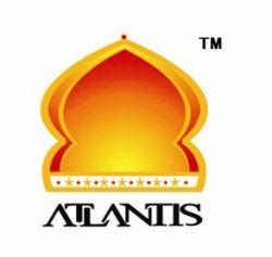 Linyi Atlantis Decoration&building Materials Co.,ltd