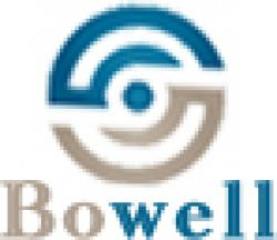Bowell Electric Technology Co.,ltd