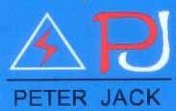 Qingdao Peter & Jack Trade Co., Ltd.