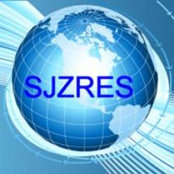 Shijiazhuang Ruiersu Import & Export Co., Ltd