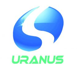 Ji Nan Uranus Printing Equipment Co.,ltd