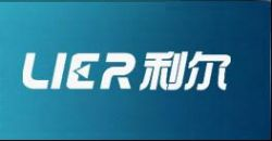 Shenzhen Lier Machinery Equipment Co., Ltd.