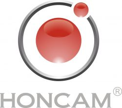 Honcam Technology Co.,ltd