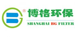 Shanghai Bg Filtech Co.,ltd