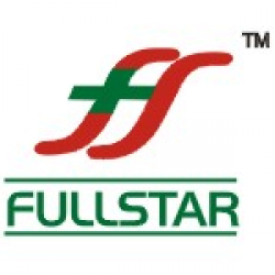 Fullstar Non-woven Products Co.,ltd.