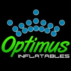 Optimus Marketing International Ltd