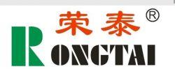 Zhejiang Rongda Exploder Proof Electric Co.,ltd