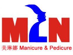 Yangjiang Melina Cosmetics Factory