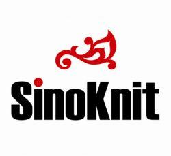 Ningbo Sinoknit Co.,ltd