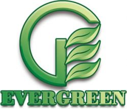 China Evergreen Packaging And Printing Co., Ltd