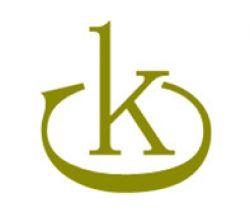 Guangzhou  Kingcle Craft Company Limitted