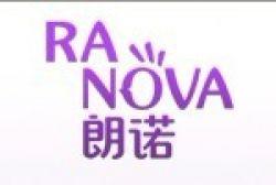 Tianjin Ranova Petfood Co.,ltd