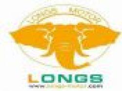 Changzhou Longs Motor Co.,ltd